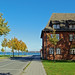 Stralsund - Hansa-Gymnasium (5) - Nebengebäude