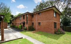 4/28 Chapel Street, Richmond NSW