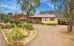 23 Reading Road, Gunnedah NSW