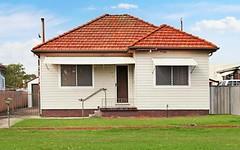 102 Lonus Avenue, Whitebridge NSW