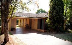 8 Gallen Avenue, Gunnedah NSW