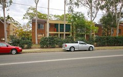 8A/9-19 York Road, Jamisontown NSW