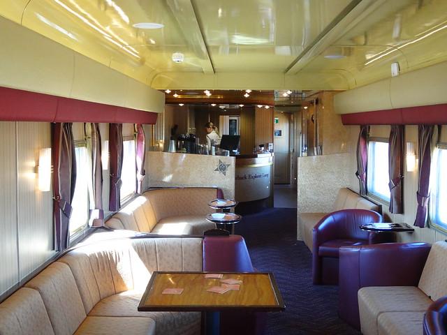 train nullarbor clubcar indianpacifictrain trainlounge nullarborcrossing indianpacificclubcar