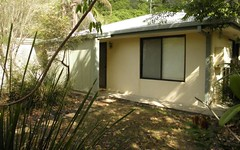9 Martin Drive, East Lismore NSW