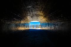 Tunnel Park Beach (ruifo) Tags: nikon d810 nikkor afs 1835mm f3545g ed holland michigan usa therubyawardsinvitation nikond810 etatsunis eua eeuu сша 미국 statiuniti 美国 الولاياتالمتحدةالأمريكية アメリカ合衆国 ארהב미국estados unidos