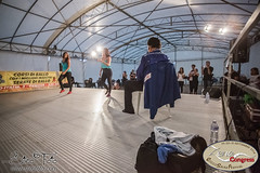 5D__8464 (Steofoto) Tags: stage salsa ballo bachata artisti latinoamericano eddietorres balli insegnanti nystyle puebloblanco caraibico ballicaraibici artistiinternazionali themamboking steofoto caribeclubgenova zenacongress zenacongressbyroccosalsafestival