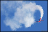 Extra 330SC - Àlex Balcells (Xavier Bayod Farré) Tags: barcelona geotagged cel airshow catalunya xavier festa mataró extra spotting acrobacia àlex bayod balcells farré festaalcel canoneos60d 330sc extra330sc tamron70300vcusd xavierbayod xavierbayodfarré àlexbalcells festaalcel2014