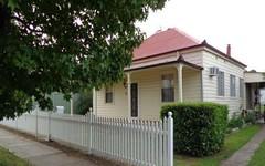 39 Booyamurra Street, Coolah NSW