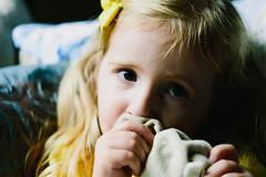 sleepyhead (Francesca Russell) Tags: lila
