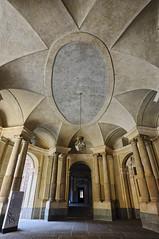 Palazzo Carignano, Torino (chicco_u) Tags: torino palazzo carignano