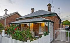 241 Byng Street, Windera NSW