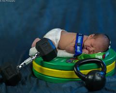 Baby Noah (15) (saiyangin) Tags: noah canon bokeh redring crossfit 85mm12 5dmarkiii spartanbeast saiyangin spartantrifecta crossfitmost