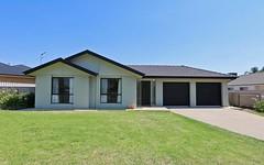 91 Yentoo Drive, Glenfield Park NSW