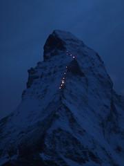 Zermatt Matterhorn (arjuna_zbycho) Tags: matterhorn montecervino cervino montcervin lecervin hore horu 4478meternhöhe walliseralpen schweiz kantonwallisschweiz regionaostatal italien zermatt wallis hausbelmont kantonwallis alpen swiss valais vallese ch mountain alpine gornergrat glacier gletscher svizzera switzerland suisse mountains góry berge mattmarksee stadt miasto autofreiezone city elektromobil autofrei dshore solvayhütte