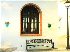 . Andalucia