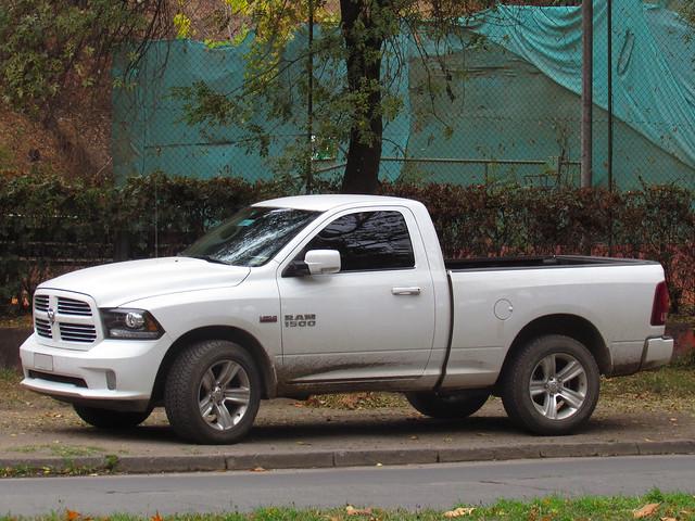 4x4 pickup dodge hemi camionetas dodgeram ram1500 dodge1500 ramhemi