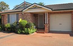 4/34-36 Longfield Street, Cabramatta NSW
