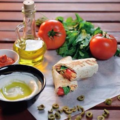 10683822_734635289936847_379011903_n - Copy (justfalafelkuwait) Tags: dinner lunch kuwait جديد مطعم فلافل kuwaitairways eatfresh كويت كويتيات مغذي مطاعم عشاء فطار kuwaitfashion وجبات العقيله kuwait8 جست kuwaitinstagram جستفلافل justfalafelkuwait كويتياتستايل ديلفري جستفلافلالكويت الجيتمول kuwaitkuwaitصحي