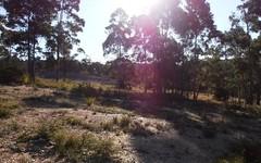 Lot 30 Sea Change Estate, Malua Bay NSW