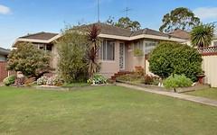 70 Loftus Street, Regentville NSW