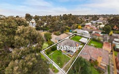 10. Finlayson Street, Forest Hill VIC