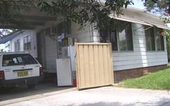 49 Kanangra Drive, Taree NSW