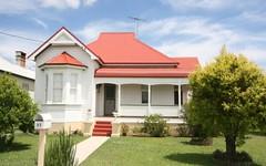 27 River Street, Ulmarra NSW