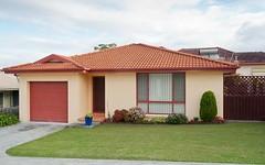 2/176-178 High Street, Taree NSW