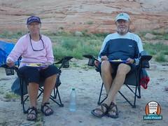 hidden-canyon-kayak-lake-powell-page-arizona-IMGP7125