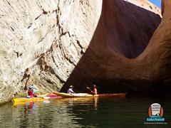 hidden-canyon-kayak-lake-powell-page-arizona-IMGP7083