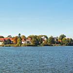 Stralsund - Knieperteich (08) thumbnail