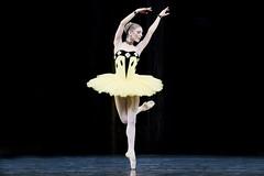 Ballet Essentials: The Royal Ballet's Ashton mixed programme