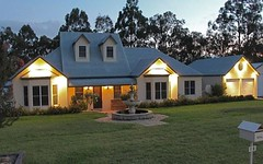 16 Kookaburra Close, Weston NSW