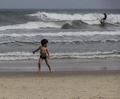 Floripa (juangasparin.macedo) Tags: floripa sol praia beach natureza calor
