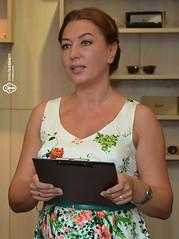 27 August 2014 » Opti Boutique Suceava