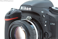 Nikon D750 - Body and Controls (dojoklo) Tags: menu book nikon body buttons dial tricks master howto controls tips use d750 setup guide manual setting learn guidebook recommend quickstart fieldguide camerabody customsetting setupguide nikond750
