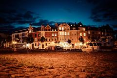 2014-10-02-Stralsund-20141002-194447-i193-p0175-ILCE-6000-24_mm-.jpg
