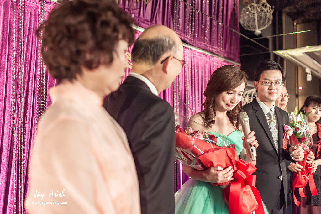 婚攝,台北,晶華,周生生,婚禮紀錄,婚攝阿杰,A-JAY,婚攝A-Jay,台北晶華-158