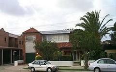 30 Redman Parade, Belmore NSW