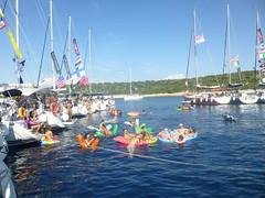 "the yacht week - croatia <a style=""margin-left:10px; font-size:0.8em;"" href=""http://www.flickr.com/photos/104703188@N06/15428303646/"" target=""_blank"">@flickr</a>"