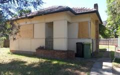 232 Sackville Street, Canley Vale NSW