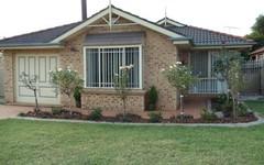 47 Parkholme Circuit, Englorie Park NSW