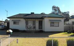 34 Ford Street, Ganmain NSW