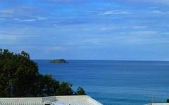 55/784 Pacific Highway, Sapphire Beach NSW