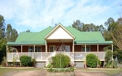 69 Edward Ogilvie Drive, Clarenza NSW