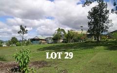Lot 29, Kathleen Street, Maclean NSW