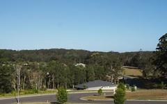 4 Banyo Close, Bonville NSW