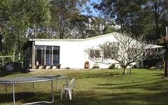 1439 Gwydir Highway, Ramornie NSW