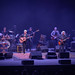 Crosby Stills and Nash (18 of 18)