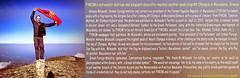 Greece, Macedonia, Mt Olympus; FYROM's Antonio Milososki's nationalist delirium reaches yet another peak #acedonia (Macedonia Travel) Tags: history ex greek blog ancient republic propaganda great greece macedonia ohrid socialist alexander antonio nationalist philip yugoslavia nationalism stip matka gostivar skopje fyrom macedon macedonian mavrovo prilep bitola gevgelija struga veles vardar strumica heraclea debar kumanovo tetovo banovina negotino pseudohistory lyncestis milososki 149233827 pseudomacedonian kavadarsi macedoniablog skopjetravelblog